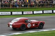Goodwood Revival Meeting 2017 - foto 163 van 283