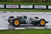 Goodwood Revival Meeting 2017 - foto 176 van 283