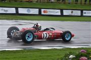 Goodwood Revival Meeting 2017 - foto 177 van 283