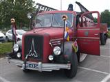 Oldtimers at the Luminus Arena - foto 33 van 81