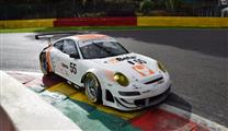 Spa Six Hours - foto 10 van 37