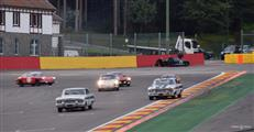 Spa Six Hours - foto 19 van 37