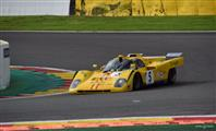 Spa Six Hours - foto 24 van 37