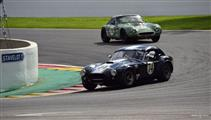 Spa Six Hours - foto 28 van 37