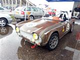 Historic Grand Prix Zandvoort - the boys are back in town - foto 16 van 237