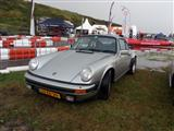 Historic Grand Prix Zandvoort - the boys are back in town - foto 19 van 237
