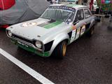 Historic Grand Prix Zandvoort - the boys are back in town - foto 23 van 237