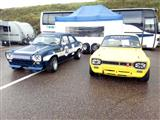 Historic Grand Prix Zandvoort - the boys are back in town - foto 44 van 237