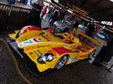 Historic Grand Prix Zandvoort - the boys are back in town - foto 61 van 237