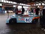 Historic Grand Prix Zandvoort - the boys are back in town - foto 62 van 237