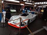Historic Grand Prix Zandvoort - the boys are back in town - foto 64 van 237