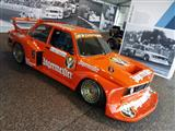 Historic Grand Prix Zandvoort - the boys are back in town - foto 85 van 237