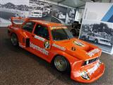 Historic Grand Prix Zandvoort - the boys are back in town - foto 86 van 237
