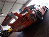 Historic Grand Prix Zandvoort - the boys are back in town - foto 87 van 237