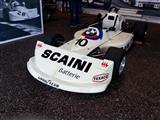 Historic Grand Prix Zandvoort - the boys are back in town - foto 90 van 237