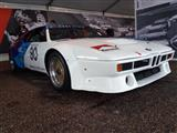 Historic Grand Prix Zandvoort - the boys are back in town - foto 93 van 237