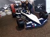 Historic Grand Prix Zandvoort - the boys are back in town - foto 103 van 237