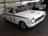 Historic Grand Prix Zandvoort - the boys are back in town - foto 108 van 237