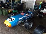 Historic Grand Prix Zandvoort - the boys are back in town - foto 114 van 237
