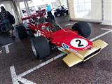 Historic Grand Prix Zandvoort - the boys are back in town - foto 115 van 237