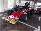 Historic Grand Prix Zandvoort - the boys are back in town - foto 116 van 237