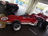 Historic Grand Prix Zandvoort - the boys are back in town - foto 117 van 237