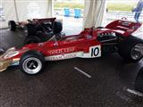 Historic Grand Prix Zandvoort - the boys are back in town - foto 120 van 237