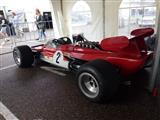 Historic Grand Prix Zandvoort - the boys are back in town - foto 122 van 237