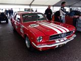 Historic Grand Prix Zandvoort - the boys are back in town - foto 124 van 237