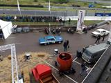 Historic Grand Prix Zandvoort - the boys are back in town - foto 126 van 237