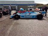 Historic Grand Prix Zandvoort - the boys are back in town - foto 132 van 237