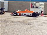 Historic Grand Prix Zandvoort - the boys are back in town - foto 135 van 237