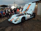 Historic Grand Prix Zandvoort - the boys are back in town - foto 138 van 237