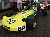 Historic Grand Prix Zandvoort - the boys are back in town - foto 163 van 237