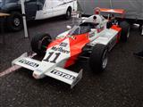 Historic Grand Prix Zandvoort - the boys are back in town - foto 166 van 237
