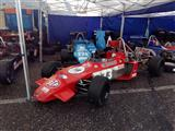 Historic Grand Prix Zandvoort - the boys are back in town - foto 169 van 237