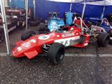 Historic Grand Prix Zandvoort - the boys are back in town - foto 170 van 237