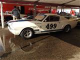 Historic Grand Prix Zandvoort - the boys are back in town - foto 180 van 237