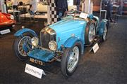 Zoute Sale by Bonhams - foto 1 van 38