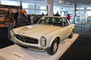 Zoute Sale by Bonhams - foto 3 van 38