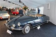 Zoute Sale by Bonhams - foto 5 van 38