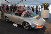 Zoute Sale by Bonhams - foto 6 van 38