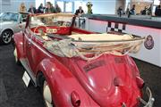Zoute Sale by Bonhams - foto 8 van 38