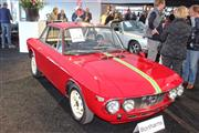 Zoute Sale by Bonhams - foto 9 van 38
