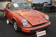 Zoute Sale by Bonhams - foto 12 van 38