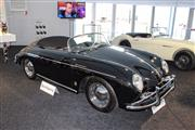Zoute Sale by Bonhams - foto 16 van 38