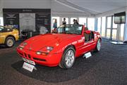 Zoute Sale by Bonhams - foto 18 van 38