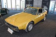 Zoute Sale by Bonhams - foto 19 van 38