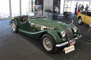 Zoute Sale by Bonhams - foto 20 van 38