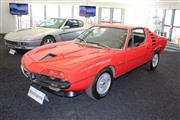 Zoute Sale by Bonhams - foto 21 van 38